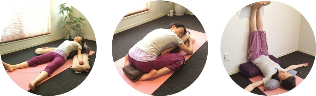 restorative-yoga-pose